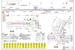 aa35aea33cb3618b9ecf754e4fc2e462