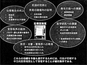 危機管理に関する勉強会03