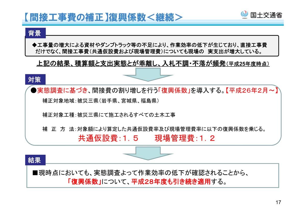 001122896-02被災3県東日本打震災被災3県における積算_02