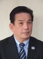 代表取締役社長 松尾浩三