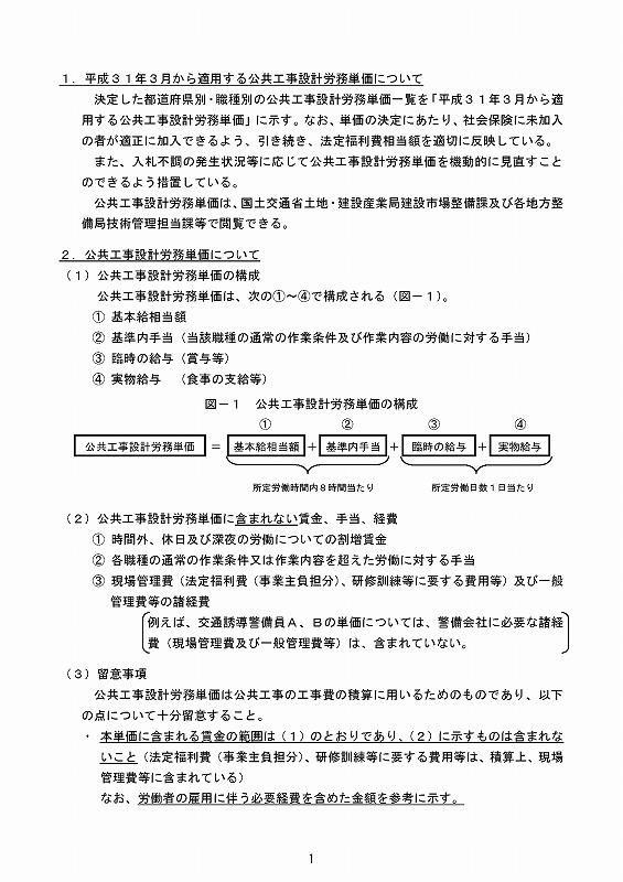 平成31年3月から適用する公共工事設計労務単価_ページ_07
