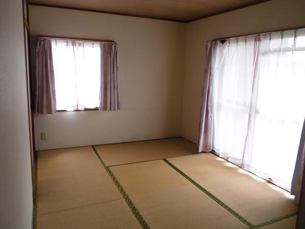 社宅(2DK)02_R