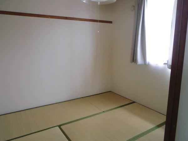 社宅(3DK)04_R